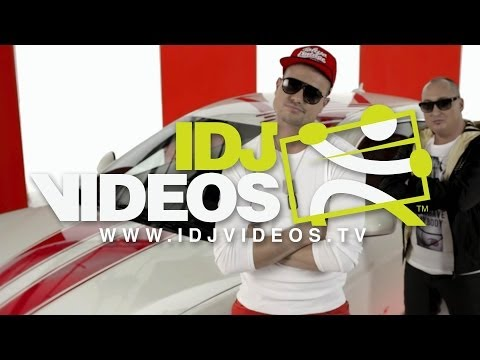 MC STOJAN feat. DJ SILVER - VOLIM TE (OFFICIAL VIDEO)