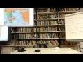 Древнегреческие лирики и их мир #7