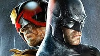 Injustice 3: 10 Guest Characters NetherRealm Must Include
