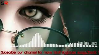 Romantic Ringtones,New Hindi Music Ringtone 2019|#Punjabi#Ringtones|Love Ringtones|Latest Ringtones