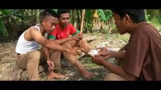 Download Video Preman kacang the movie MP3 3GP MP4