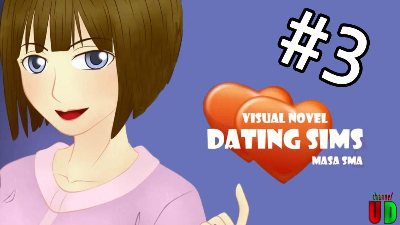 Bi nga dap mong xuong dating