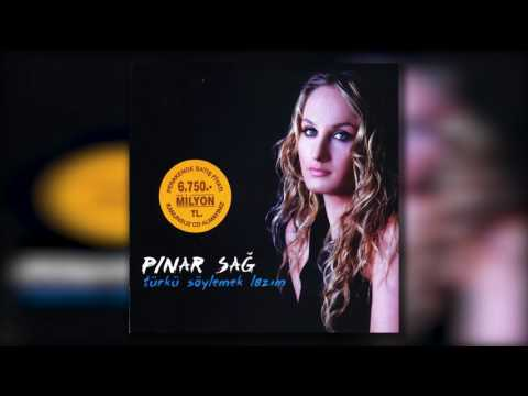 Pınar Sağ - Ağlama Sarı Gelin (Düet Tolga Sağ)