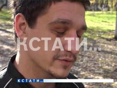 Отдел уголовного розыска Автозаводского района окзался на скамье подсудимых