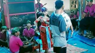 Lagu Sedih Terbaru Temu Karya 05 Live Di Orong Dewe Kesuit Sakra 2018
