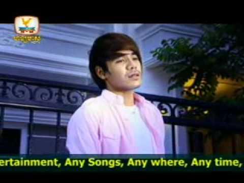 Khmer Songs-Hang Meas HDTV-17-1-2013-Chhorn Sovannareach