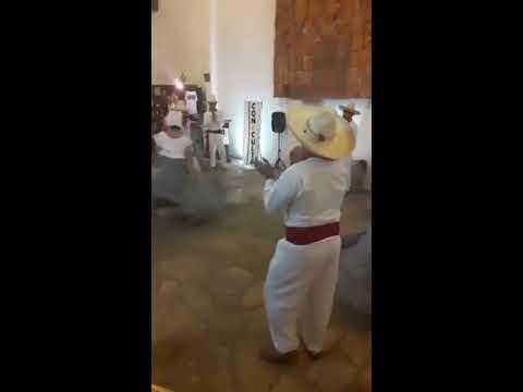 en el cafe grupo catzojoyo danza folklorica youtube canal catzojoyo video gratis entrada