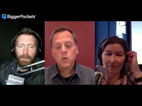 Buying a 115-Unit Apartment Complex for No Cash Out of Pocket with Brian Murray   BP Podcast 212