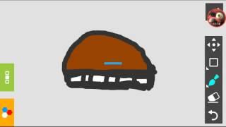 Download How To Make Models On Drawing Cartoons 2 MP3, MKV