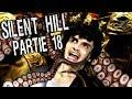 [Silent Hill   Let's Play FR Partie 18] Infirmières & Tentacules... SILENT HENTAI?!?