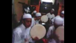 Video Az zahiryaa Allah Biha download MP3, 3GP, MP4, WEBM, AVI, FLV November 2018
