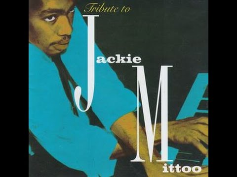 Tribute to Jackie Mittoo [Disc 2]