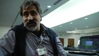 Medicina quantistica, farmacologia e Inergetix CoRe - Dott. Vantaggiato - Biot