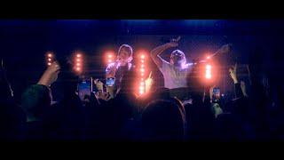 Social House - First Headline Show/Sweetener Tour (Episode 7)