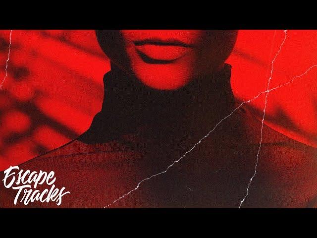 Juice WRLD - Demonz ft  Brent Faiyaz [Interlude] Download