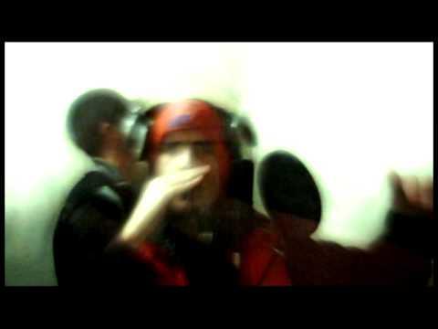 KLS - all eyez on me (rap.ua).mpg