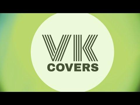 Sochenge Tumhe Pyaar Unplugged Cover (VK Covers)