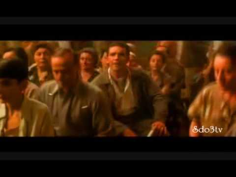 Antonio Banderas - The Money Keeps Rolling In - StevenOchoa3.com