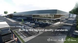 www.warehousewaalwijk.nl
