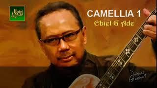Camellia 1 - 4 __ Ebiet G. Ade