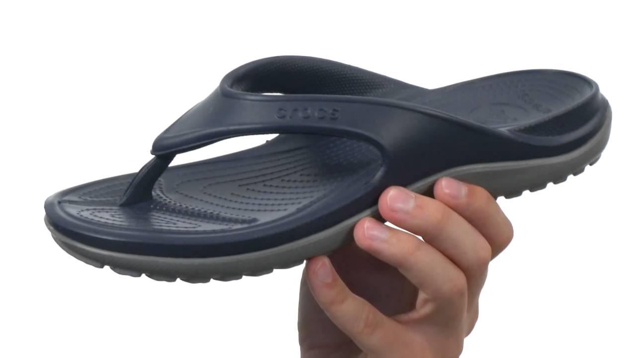 Crocs - Duet Athens SKU:#7897474 - YouTube