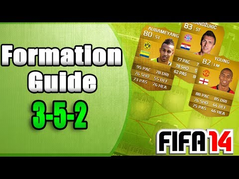 fifa 17 player instructions