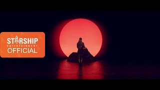[Teaser] 소유(SOYOU) - 까만밤 (PROD. Groovy Room, OREO) With. Sik-K