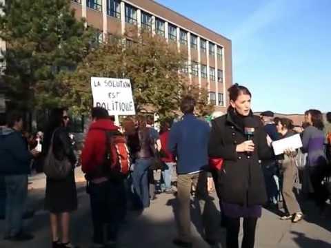 greve rosemont 14 mais 2012