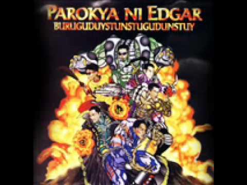 Parokya ni Edgar - Alimango