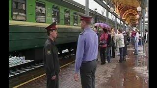 Чувашия своевременно компенсирует выпадающие доходы пригородному железнодорожному перевозчику(, 2016-06-06T17:48:38.000Z)