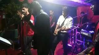 Black fire live band අලුත් වෙනසක්🎶