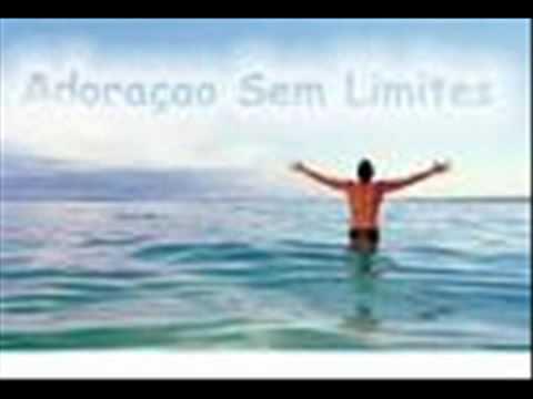 OCEANO NAVEGAREI ESPIRITO DO HINO NO EU BAIXAR