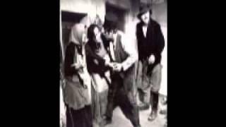 Scooter - Beautiful vibes (egy kicsit másképp) (Cosmoon mix)
