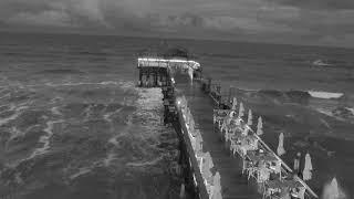 Preview of stream Cocoa Beach Pier Live