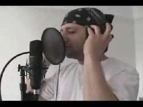 teh_pwnerer - teh noob song (PurePwnage.com)