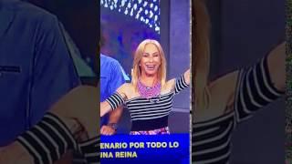 Sonya Cortes se le cae un diente en Lo Se Todo   1