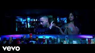 Смотреть клип Livio Cori - Nennè