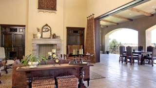 8108 Trailside Rd, Rancho Santa Fe, CA 92067
