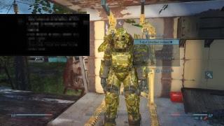 Fallout hardcore survival game play, Mods show case. Megan part 5 ...