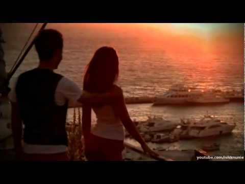 Edward Maya ft. Mia Martina - Stereo Flow [VIDEOMIX] (HD)