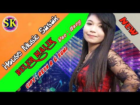 BELER MALIK_Lagu Sasak Terbaru Bikin nyesek ( audio track )
