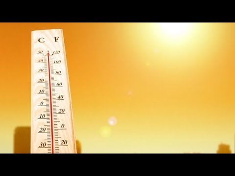 AccuWeather Podcast: Forensic Meteorology and Summer Weather - Part 1