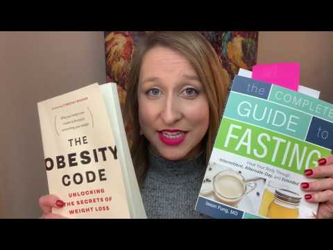 join-the-free-2020-fasting-weight-loss-challenge-|-new-year,-new-you!-|-accountability-pledge-|