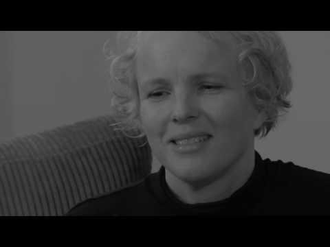 MUSIC IN PROGRESS med Kerstin Avemo & Mats Bergström