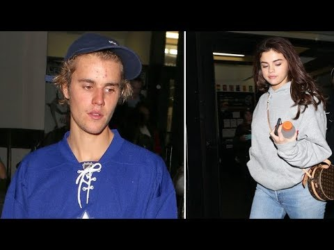 is justin bieber still dating gomez