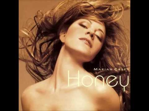 Mariah Carey - Honey (Bad Boy Remix)