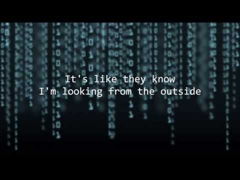 """Dangerous (feat. Joywave)"" by Big Data - Lyrics"