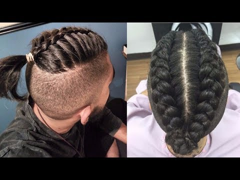 braids-for-men--new-braid-hairstyles-for-men-2017-2018-cool-braids-styles-for-men