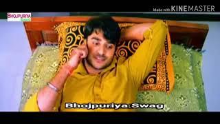 चिंटू Pandya का शायरी hindi में full hd video shayari and comedy