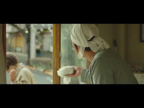 Γλυκό Φασόλι (Sweet Bean - An) - Υποτιτλισμένο trailer